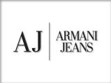 Mode_ettlingen_armani